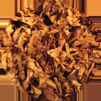 Щербет табак для кальяна вкусы